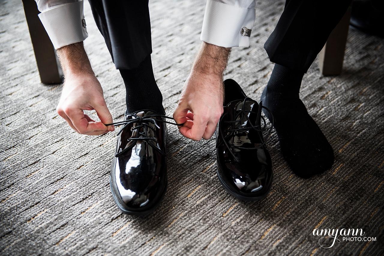 mollyderek_weddingblog013