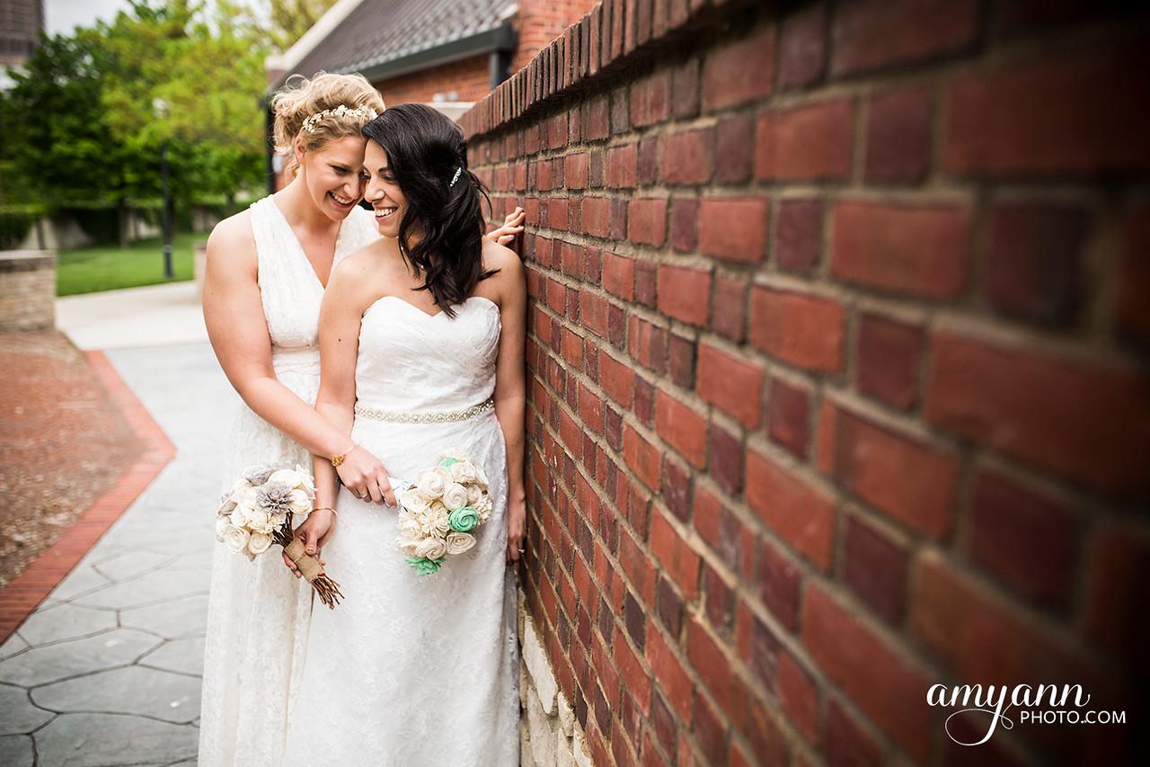 jamiemel_weddingblog050