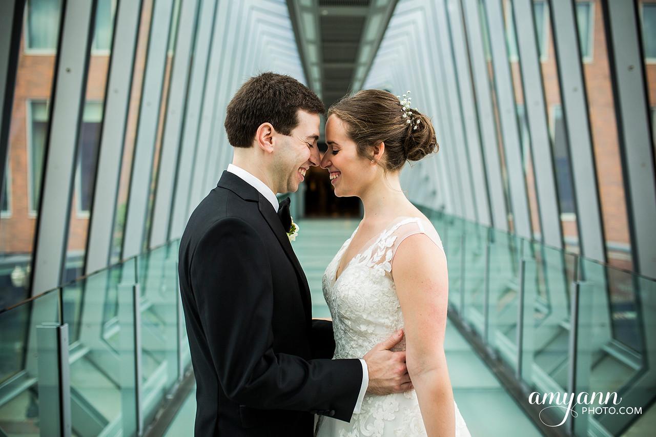 mollyderek_weddingblog032