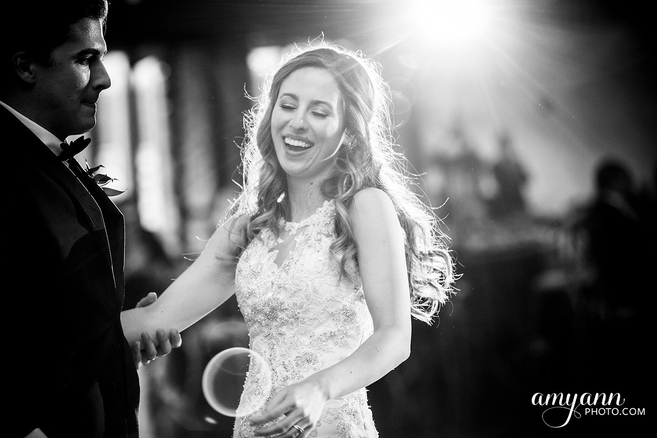 victoriaevan_weddingblog099