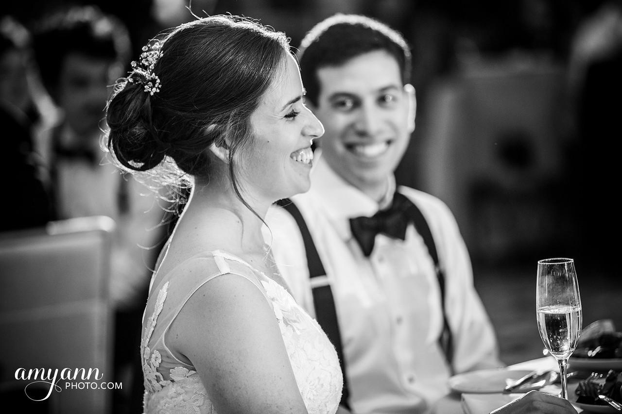 mollyderek_weddingblog124