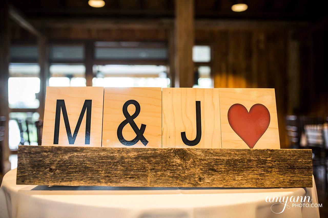 jaimemeg_weddingblog050