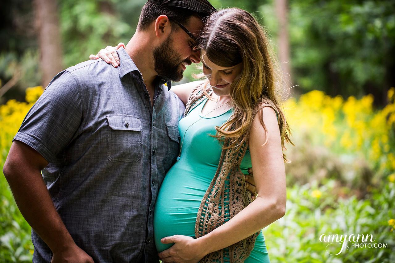 melissataylor_maternityblog14