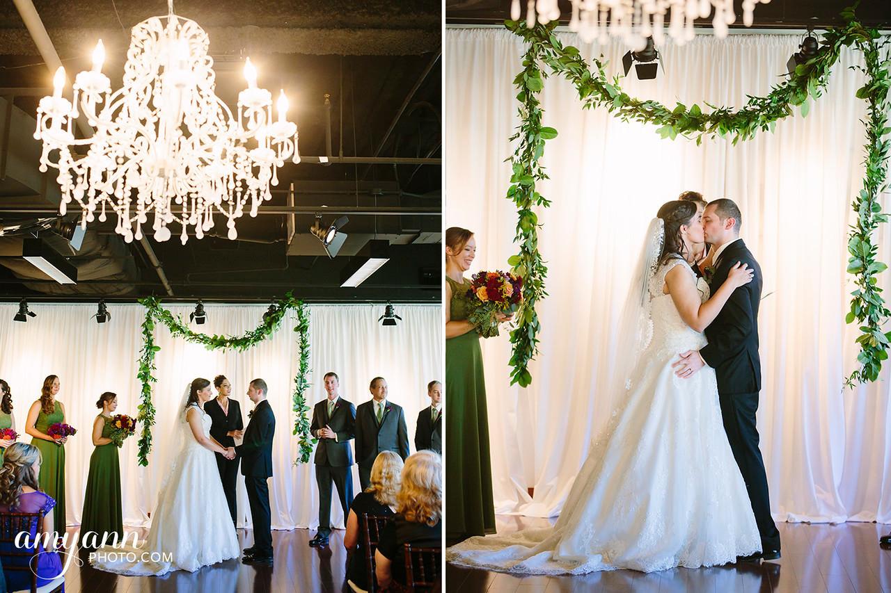 dianegreg_weddingblog51