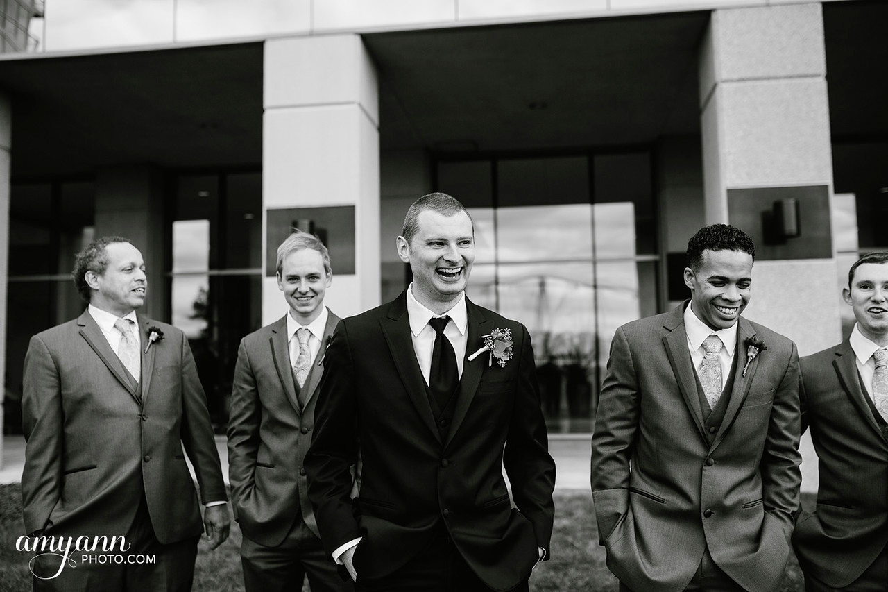 dianegreg_weddingblog28