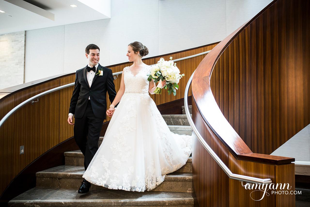 mollyderek_weddingblog049