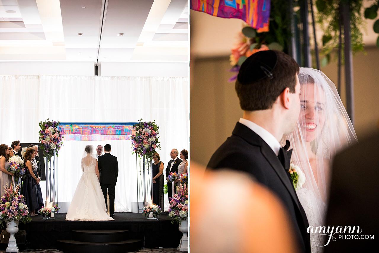 mollyderek_weddingblog092