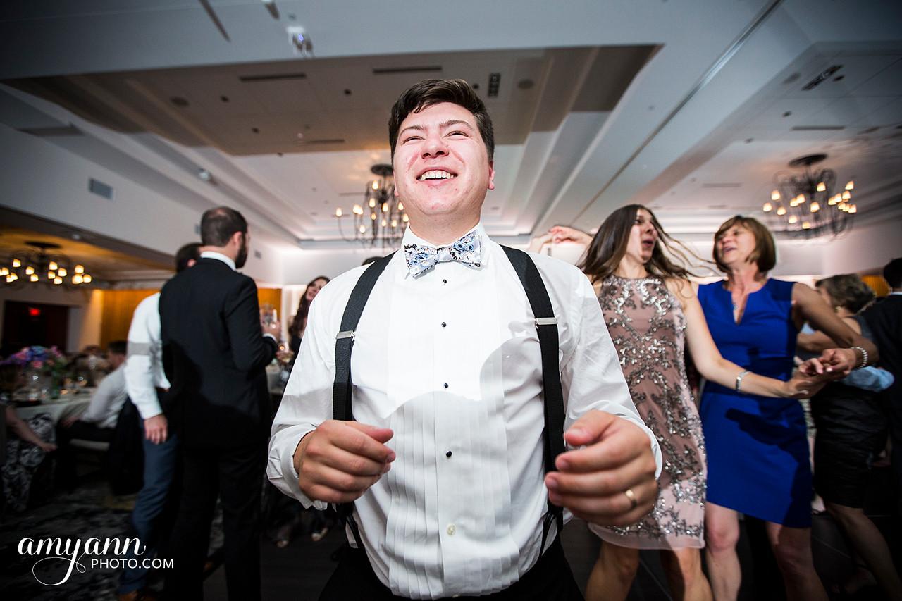 mollyderek_weddingblog135