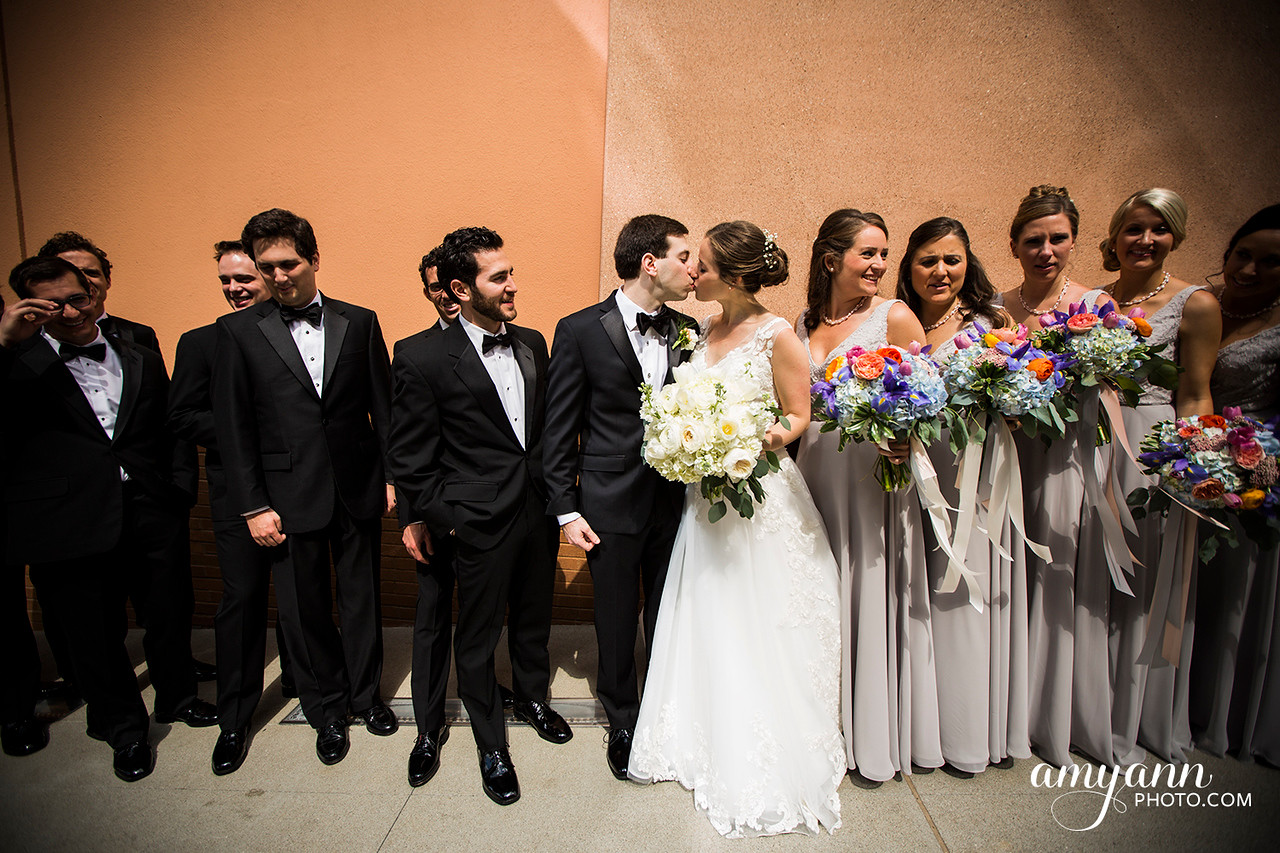 mollyderek_weddingblog041