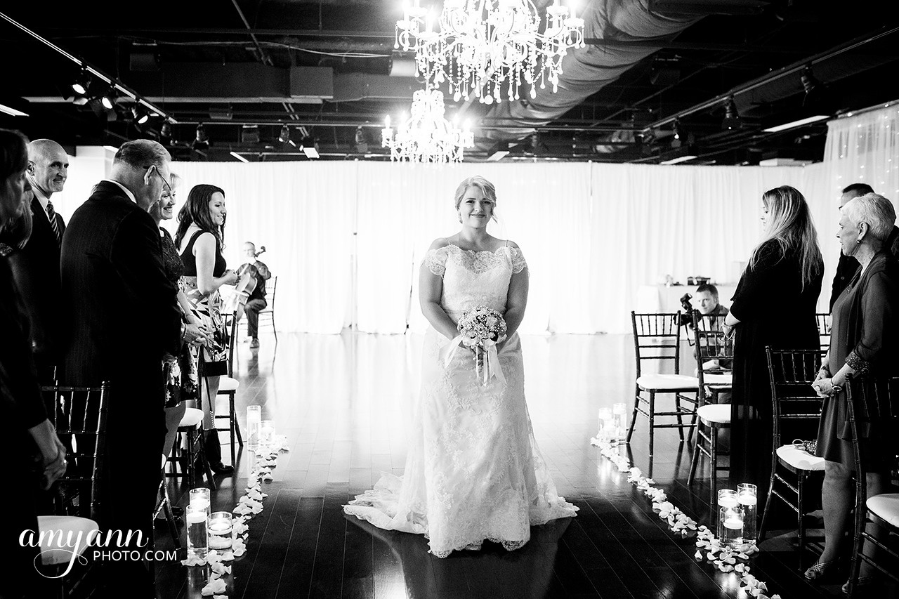 emilymike_weddingblog42