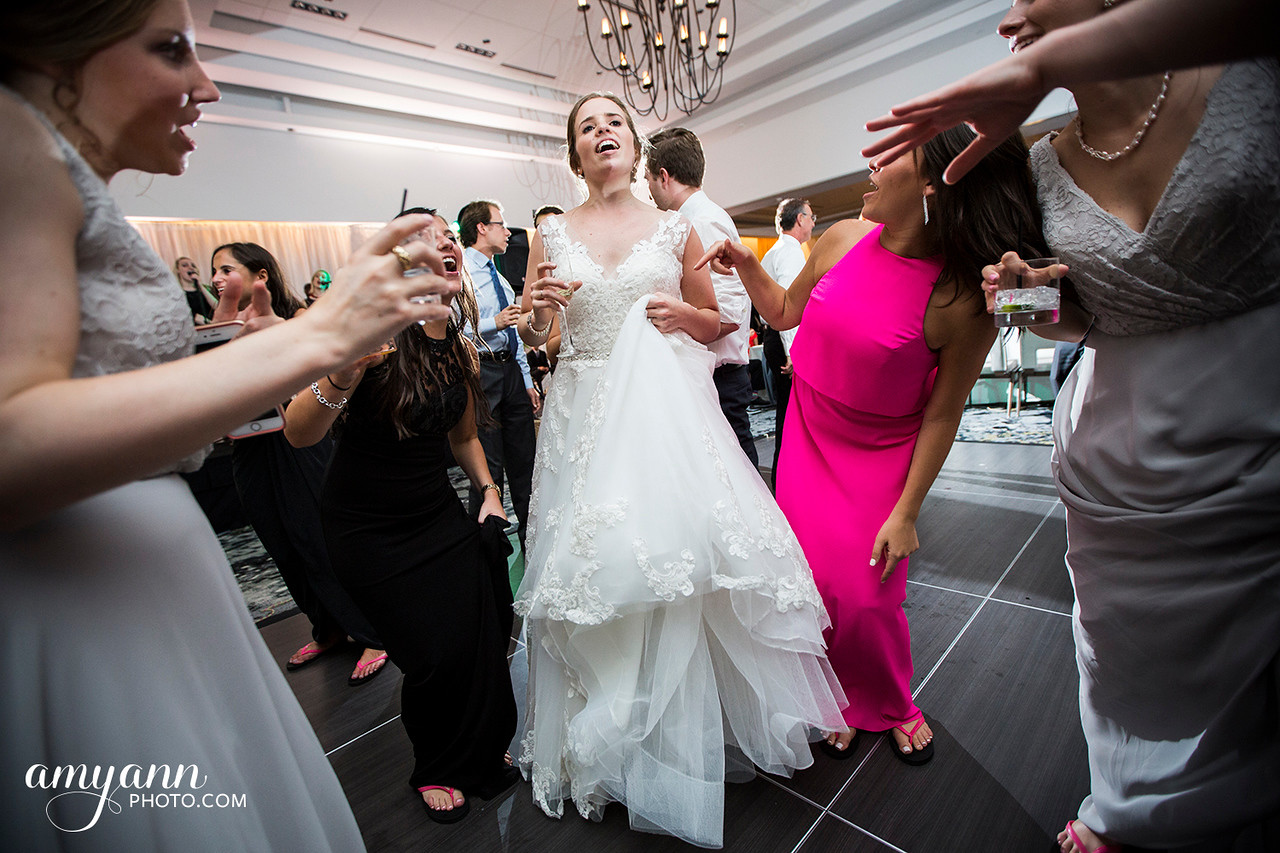 mollyderek_weddingblog138
