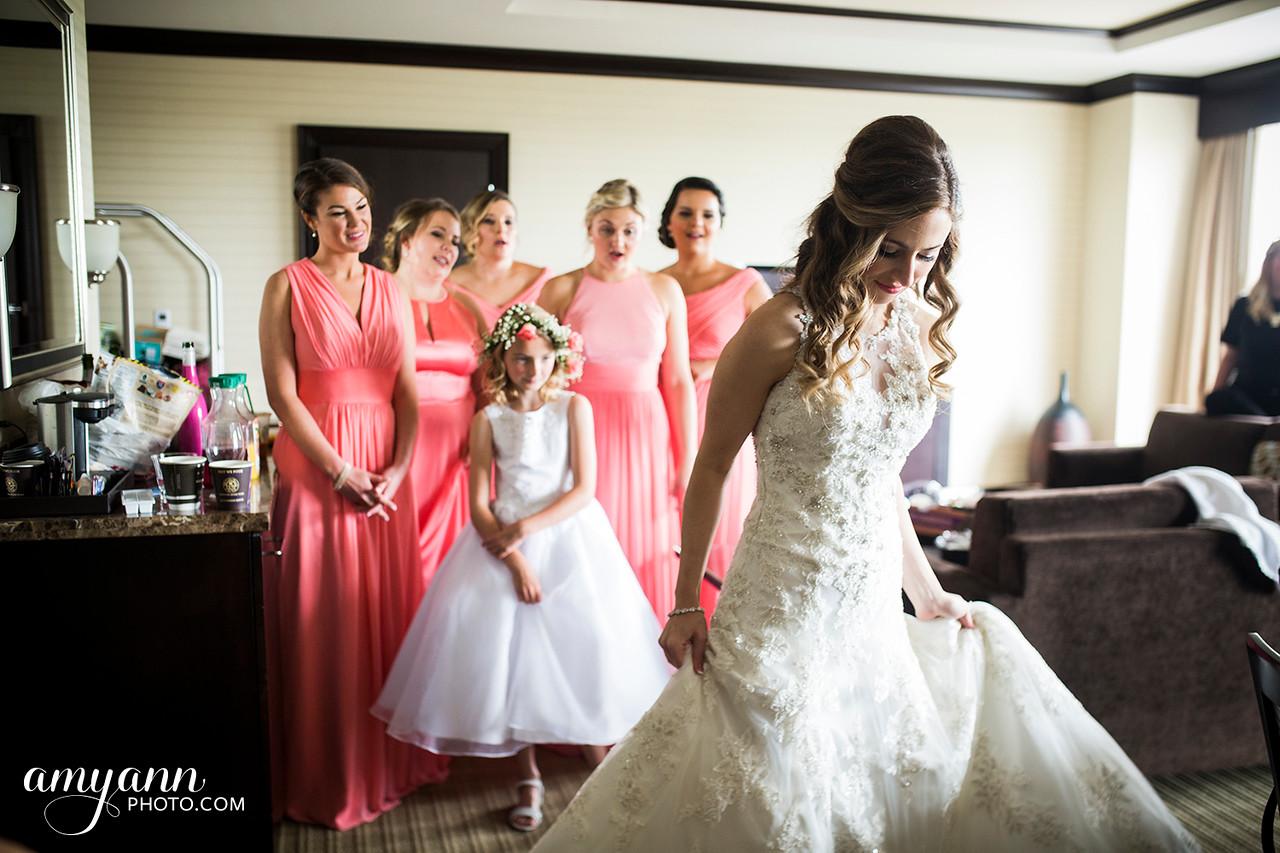 victoriaevan_weddingblog021