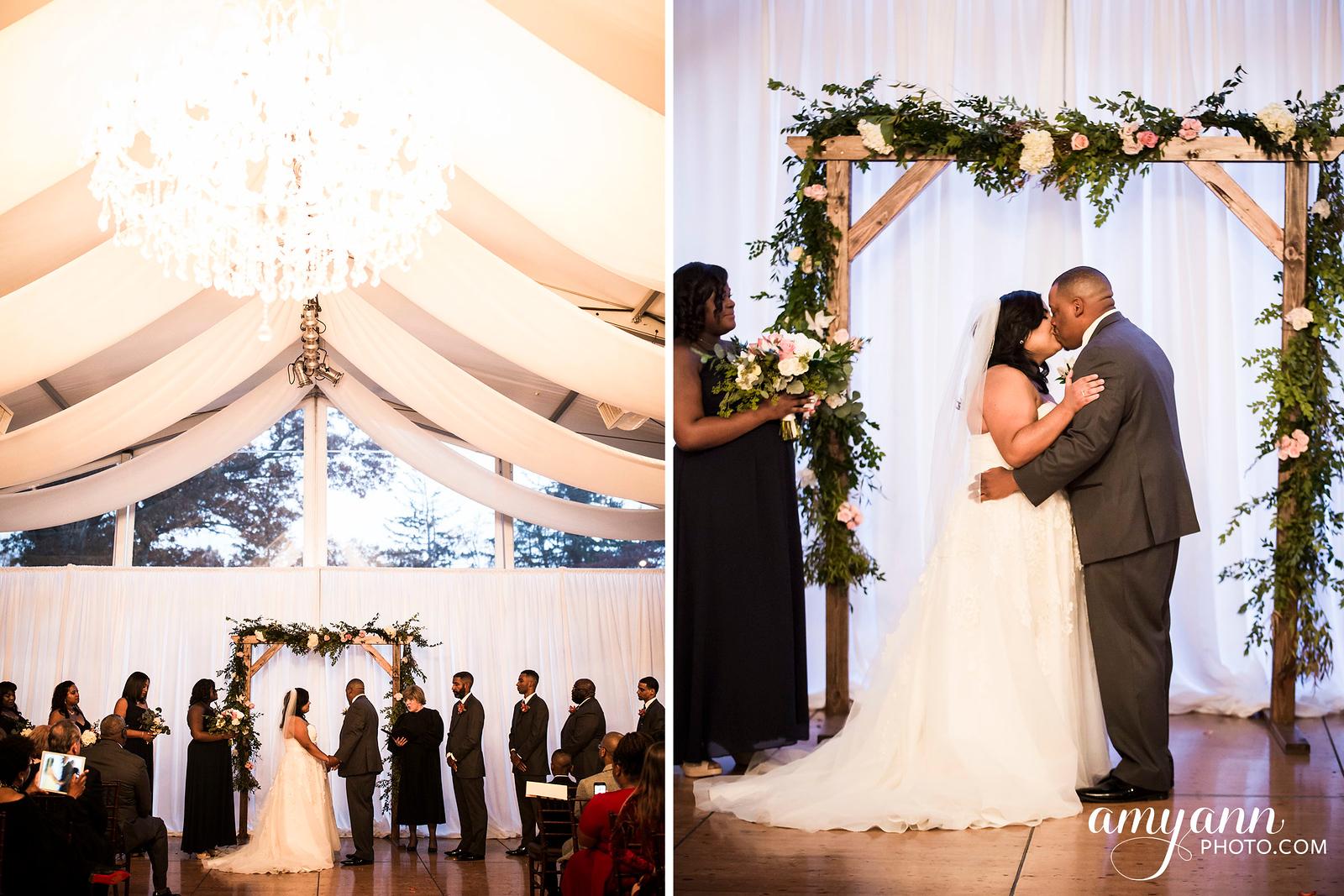 ashleymike_weddingblog069