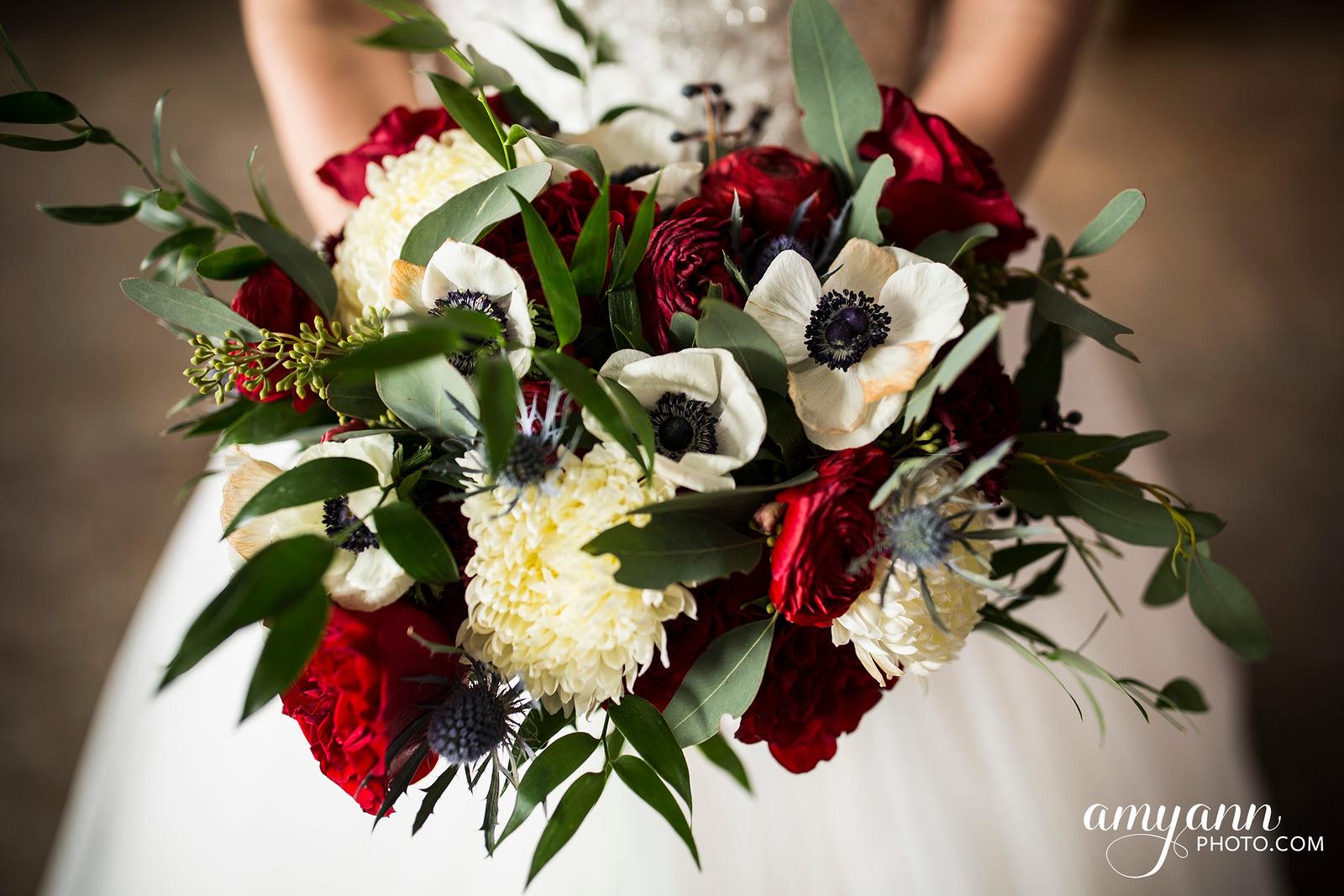 hayleebrenden_weddingblog060