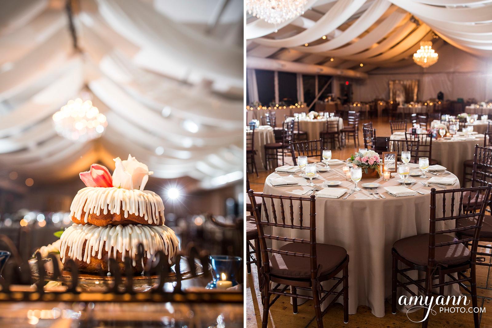 ashleymike_weddingblog080