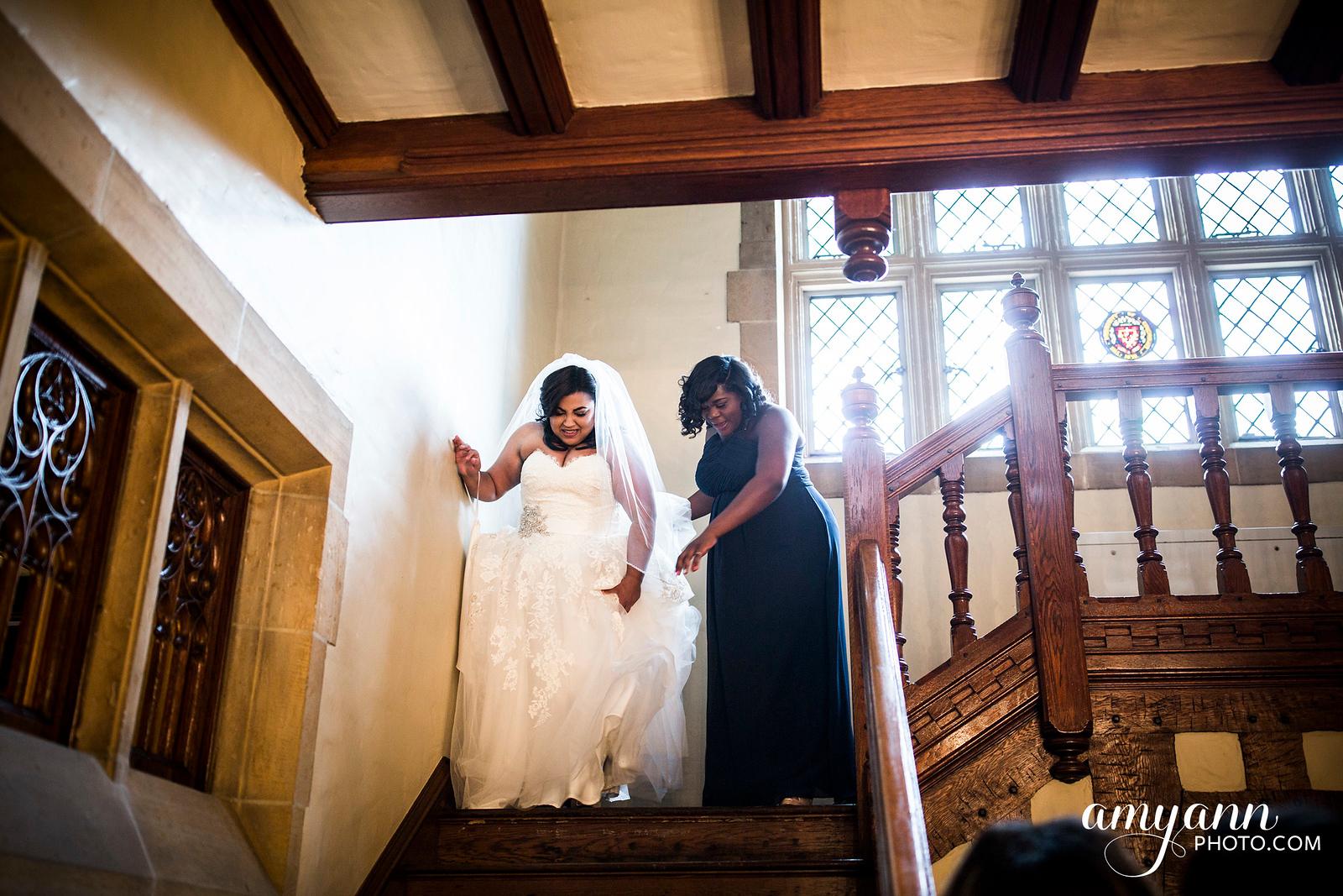 ashleymike_weddingblog026