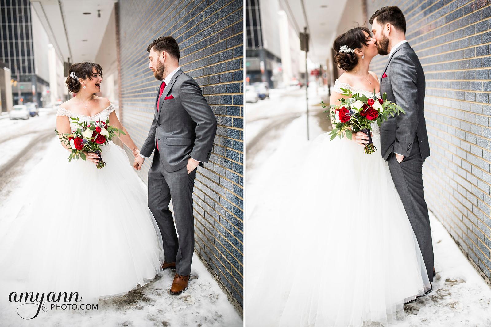 hayleebrenden_weddingblog022