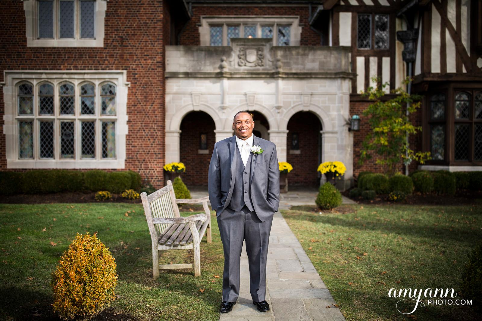 ashleymike_weddingblog024