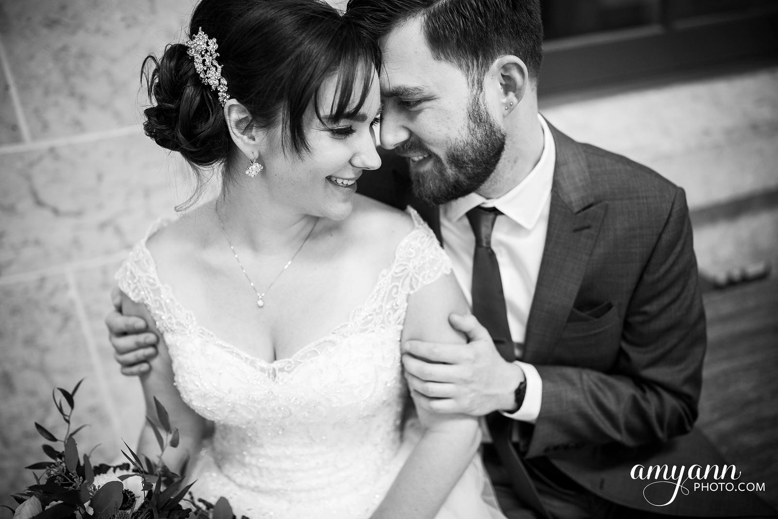 hayleebrenden_weddingblog049
