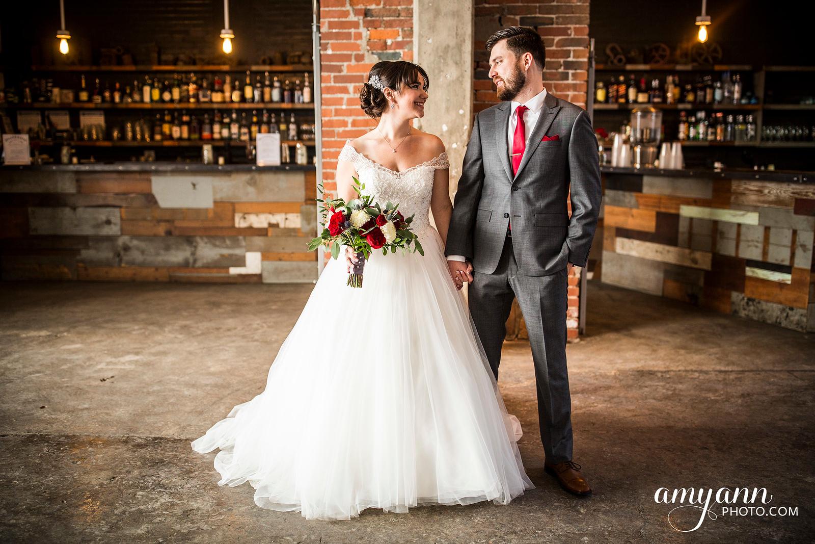 hayleebrenden_weddingblog064