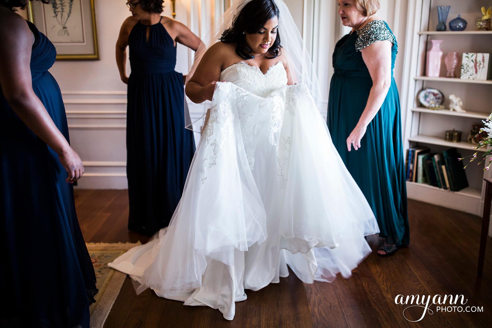 ashleymike_weddingblog020