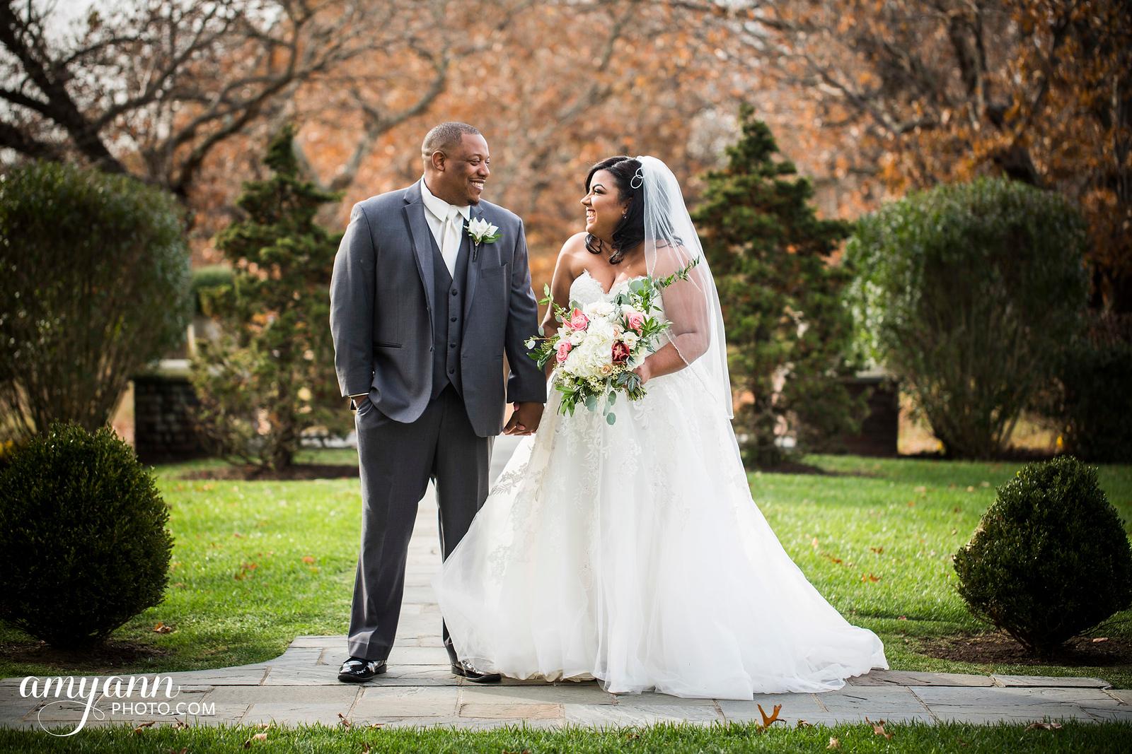 ashleymike_weddingblog030
