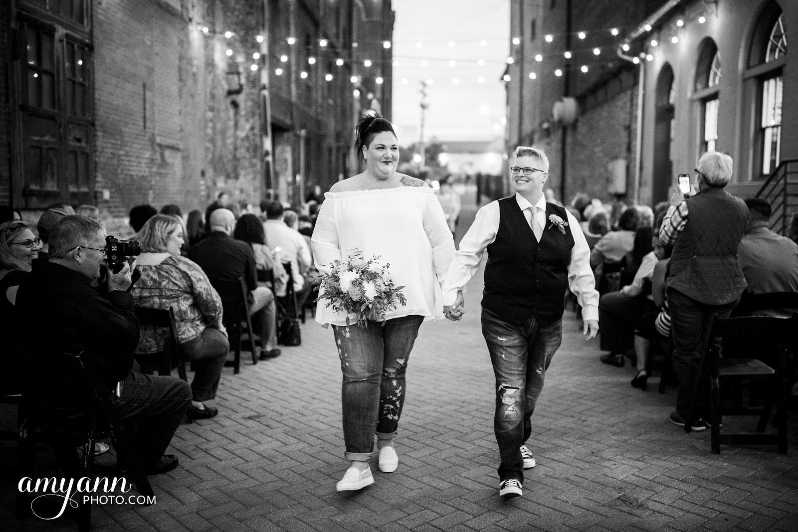 andreacrystal_weddingblog66