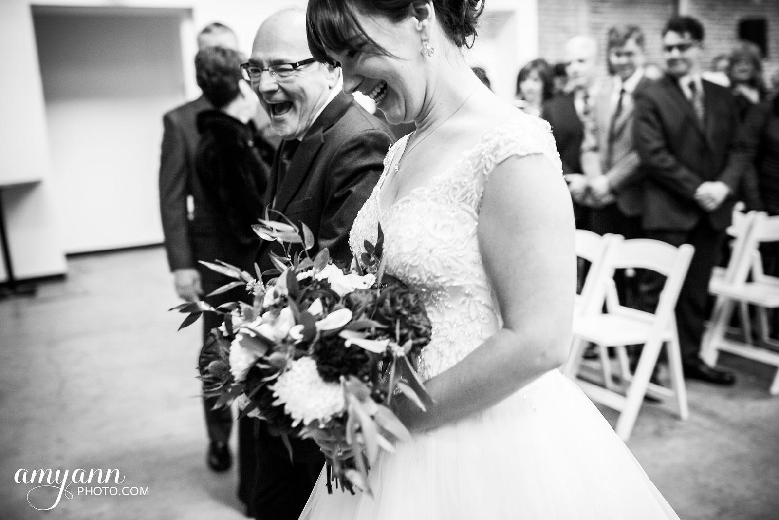 hayleebrenden_weddingblog072