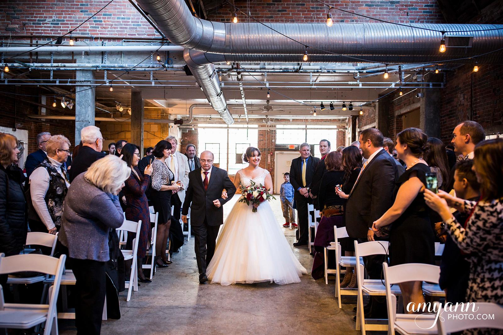 hayleebrenden_weddingblog071