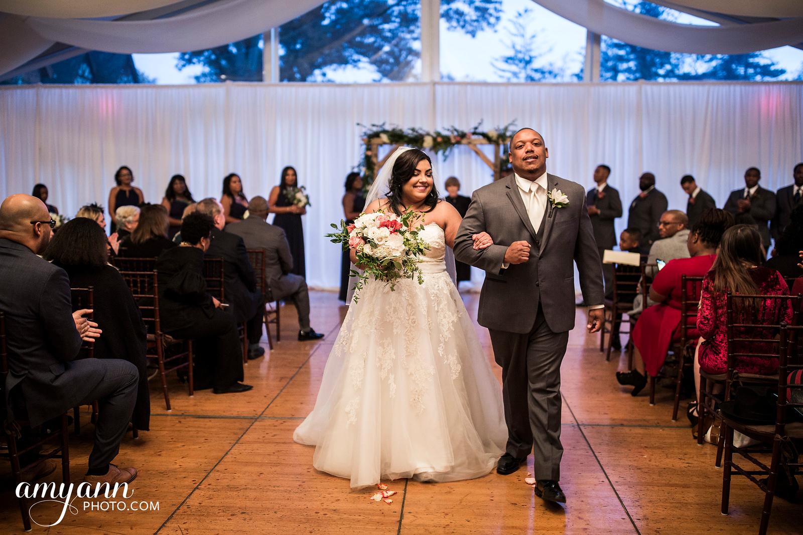 ashleymike_weddingblog070