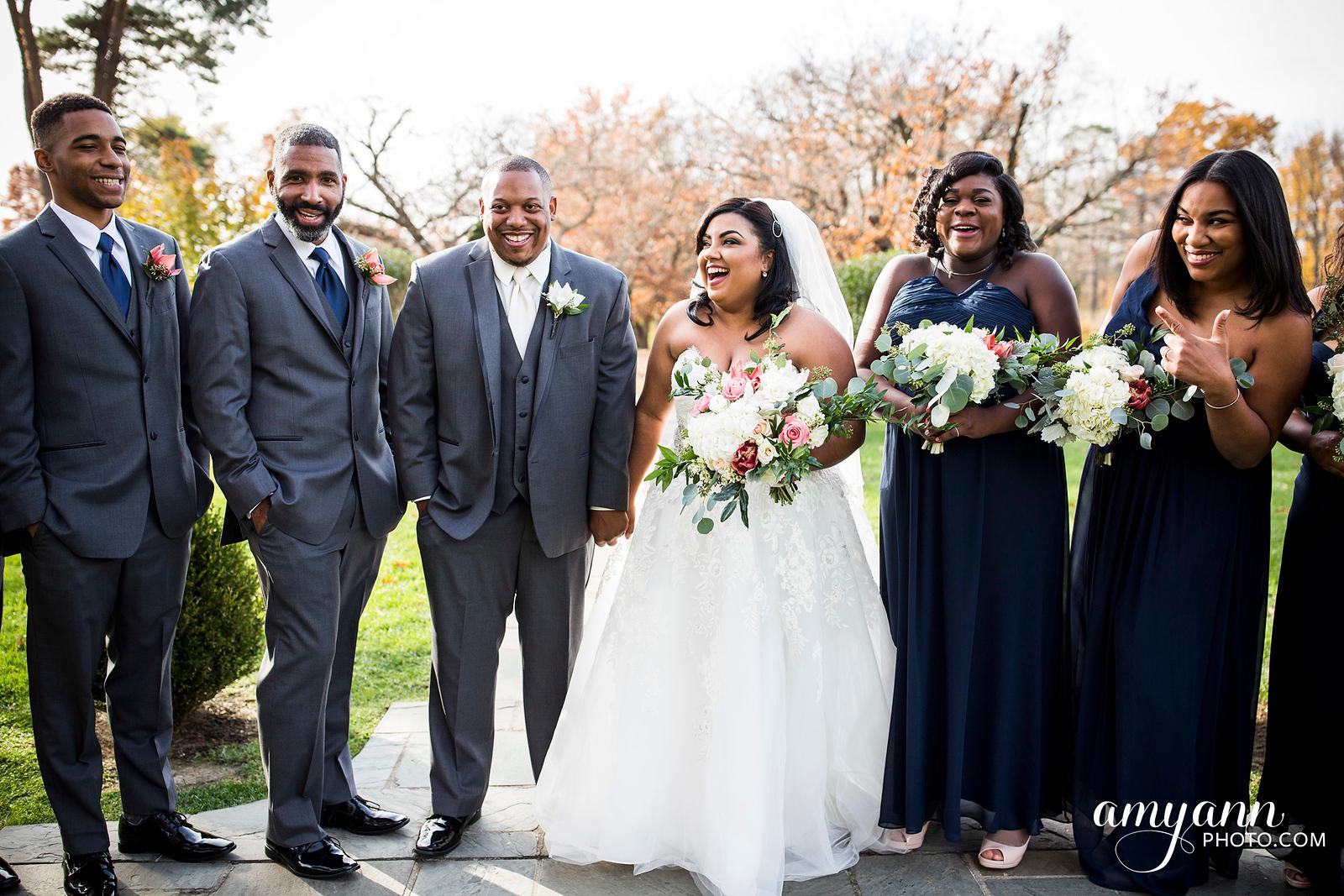 ashleymike_weddingblog038