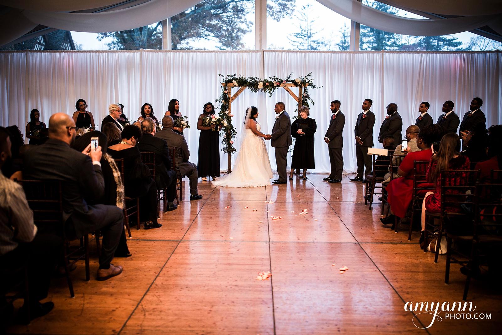 ashleymike_weddingblog063