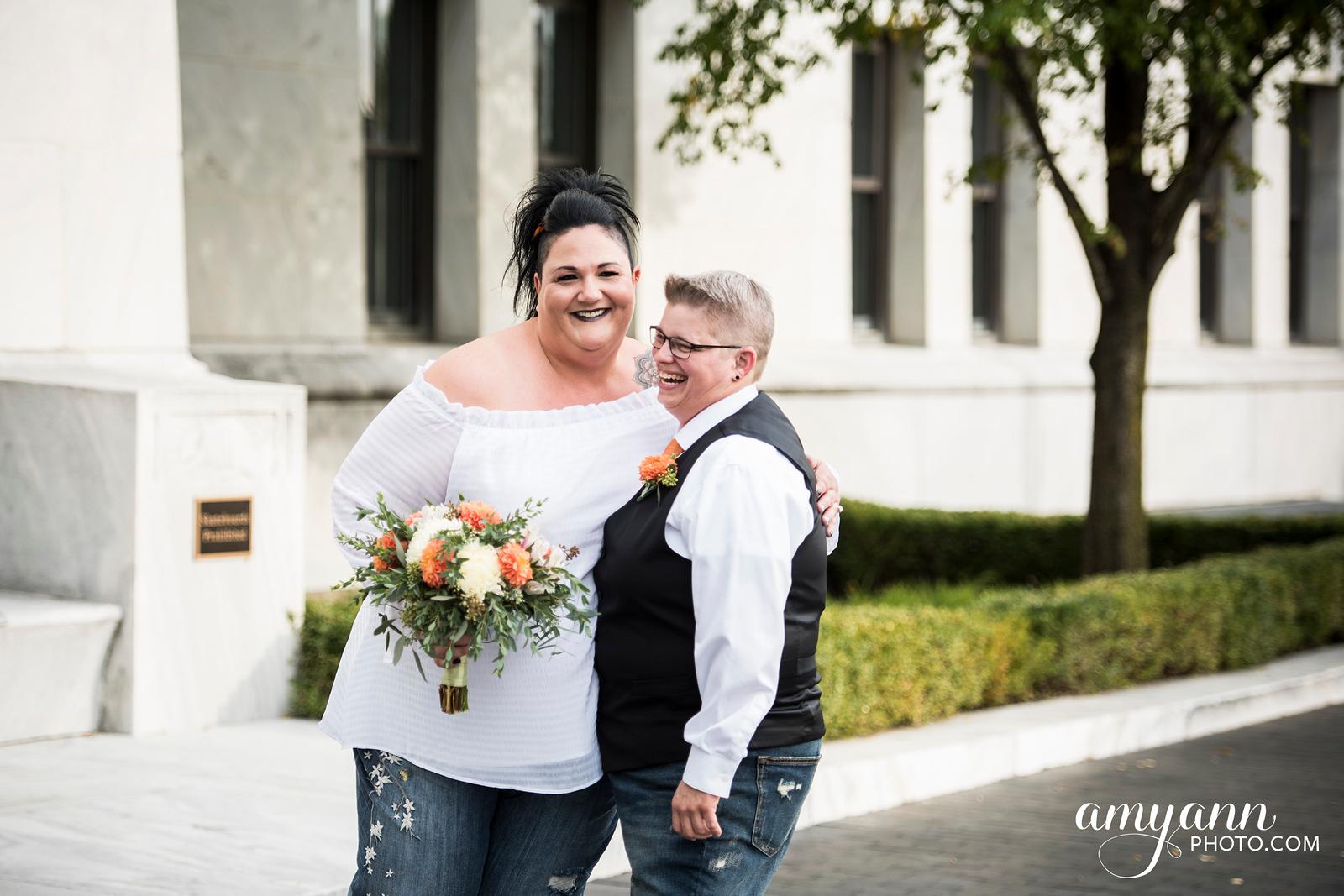 andreacrystal_weddingblog19