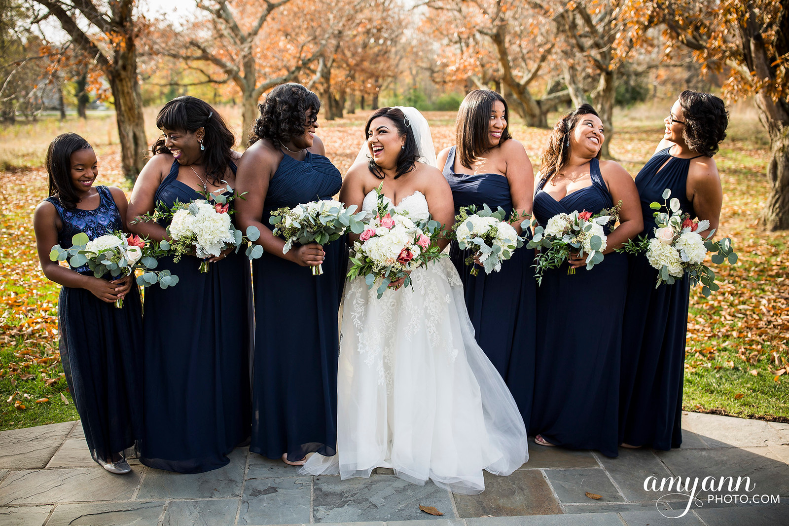ashleymike_weddingblog031