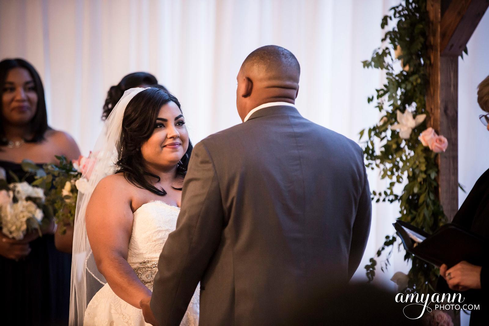 ashleymike_weddingblog064