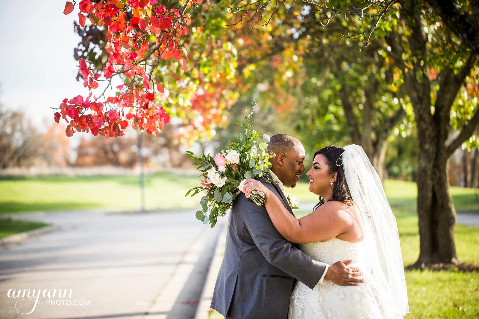 ashleymike_weddingblog048