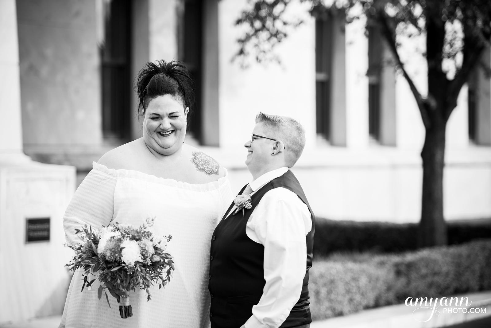 andreacrystal_weddingblog21