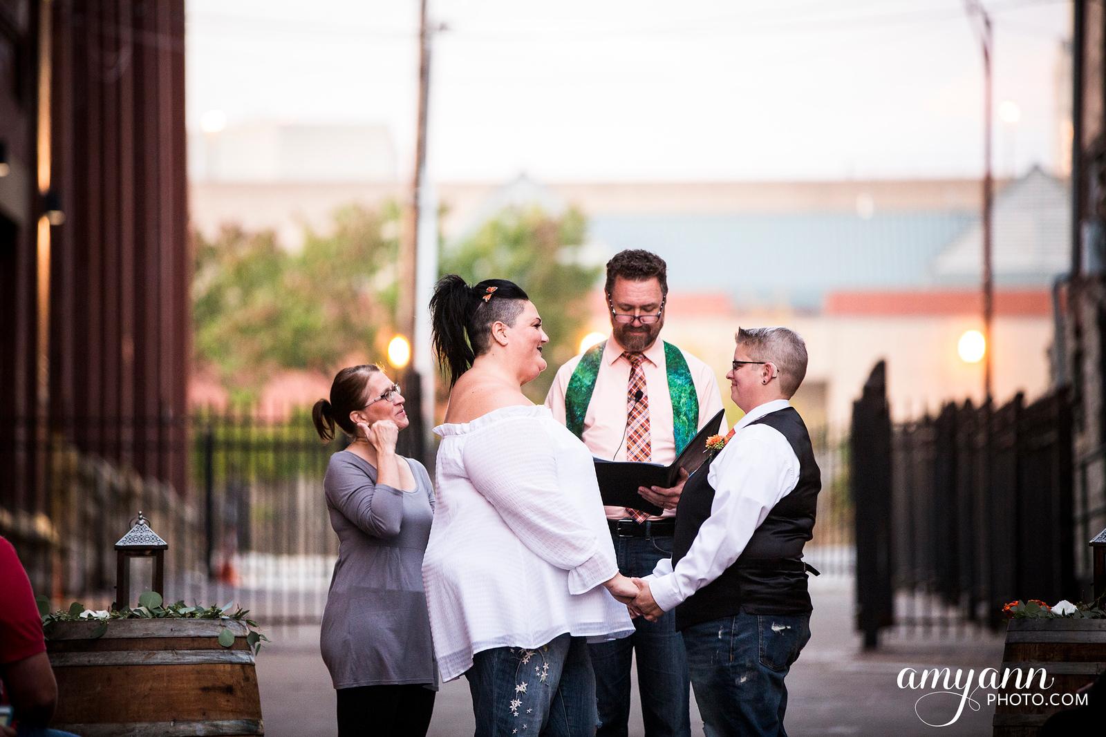 andreacrystal_weddingblog52