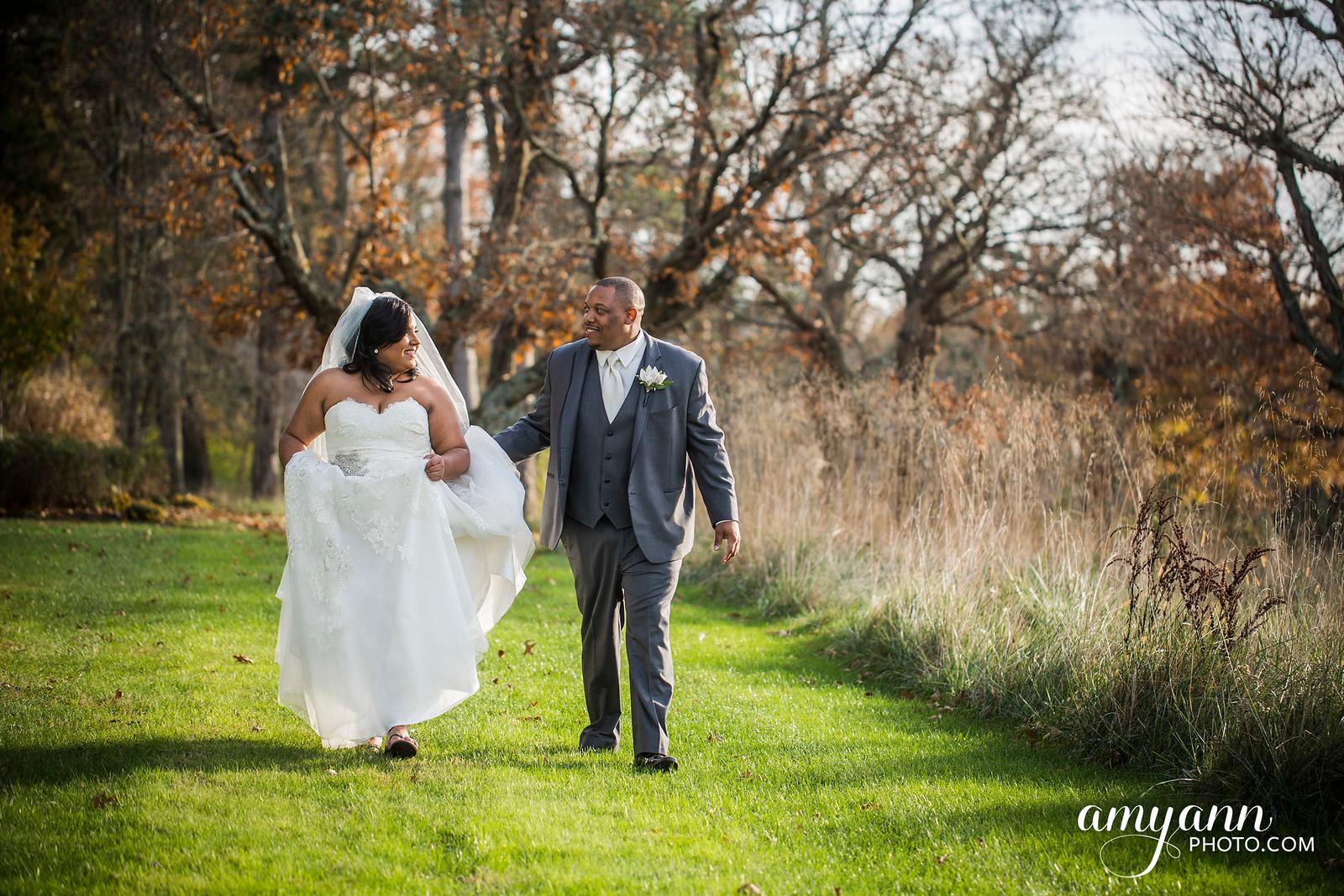 ashleymike_weddingblog045