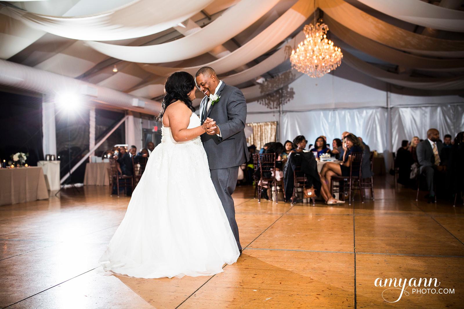 ashleymike_weddingblog086