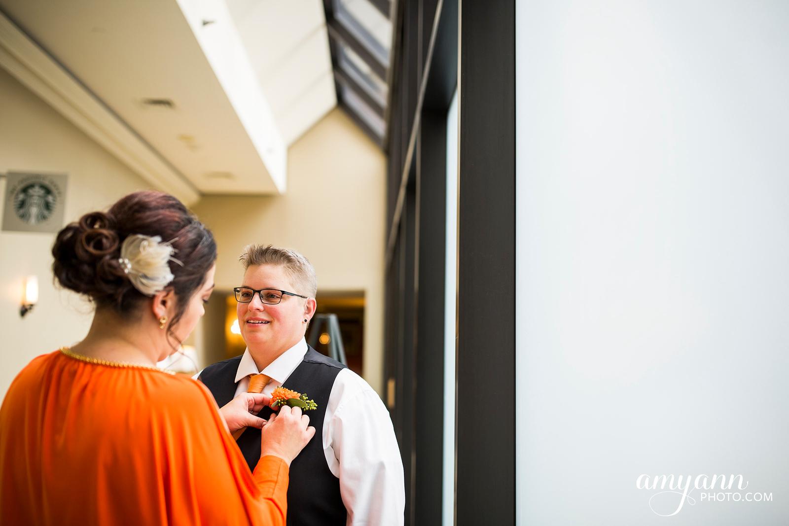 andreacrystal_weddingblog16