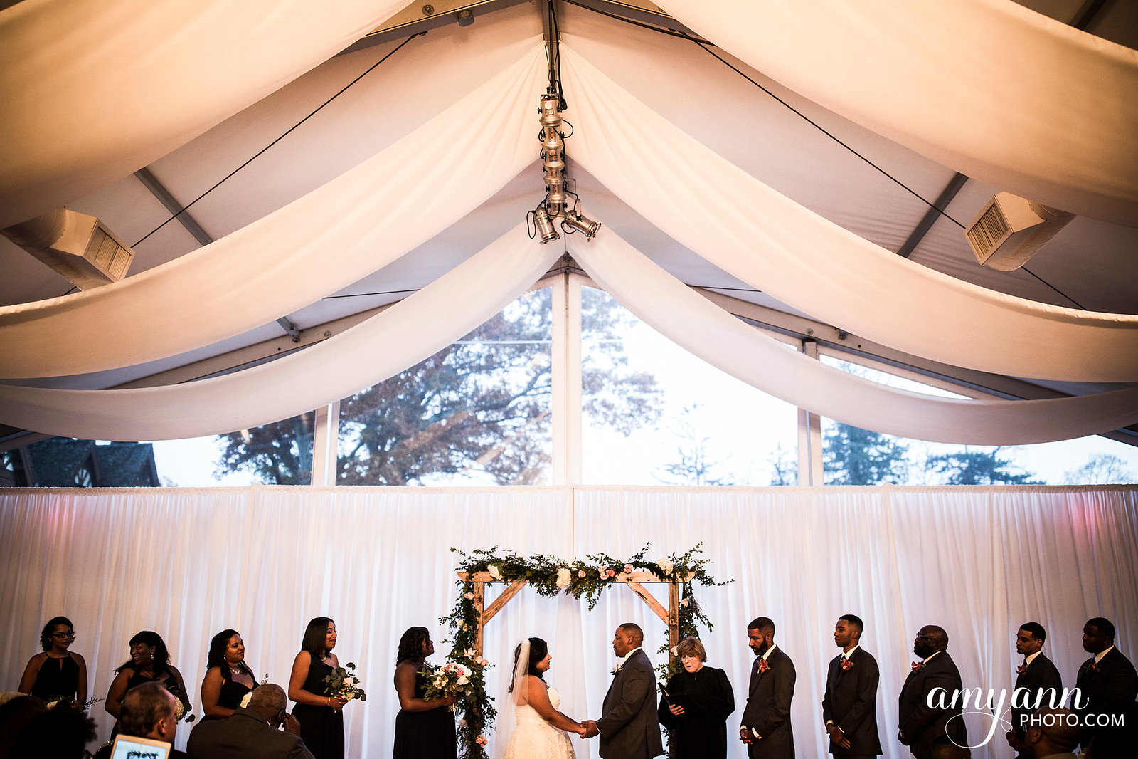 ashleymike_weddingblog067