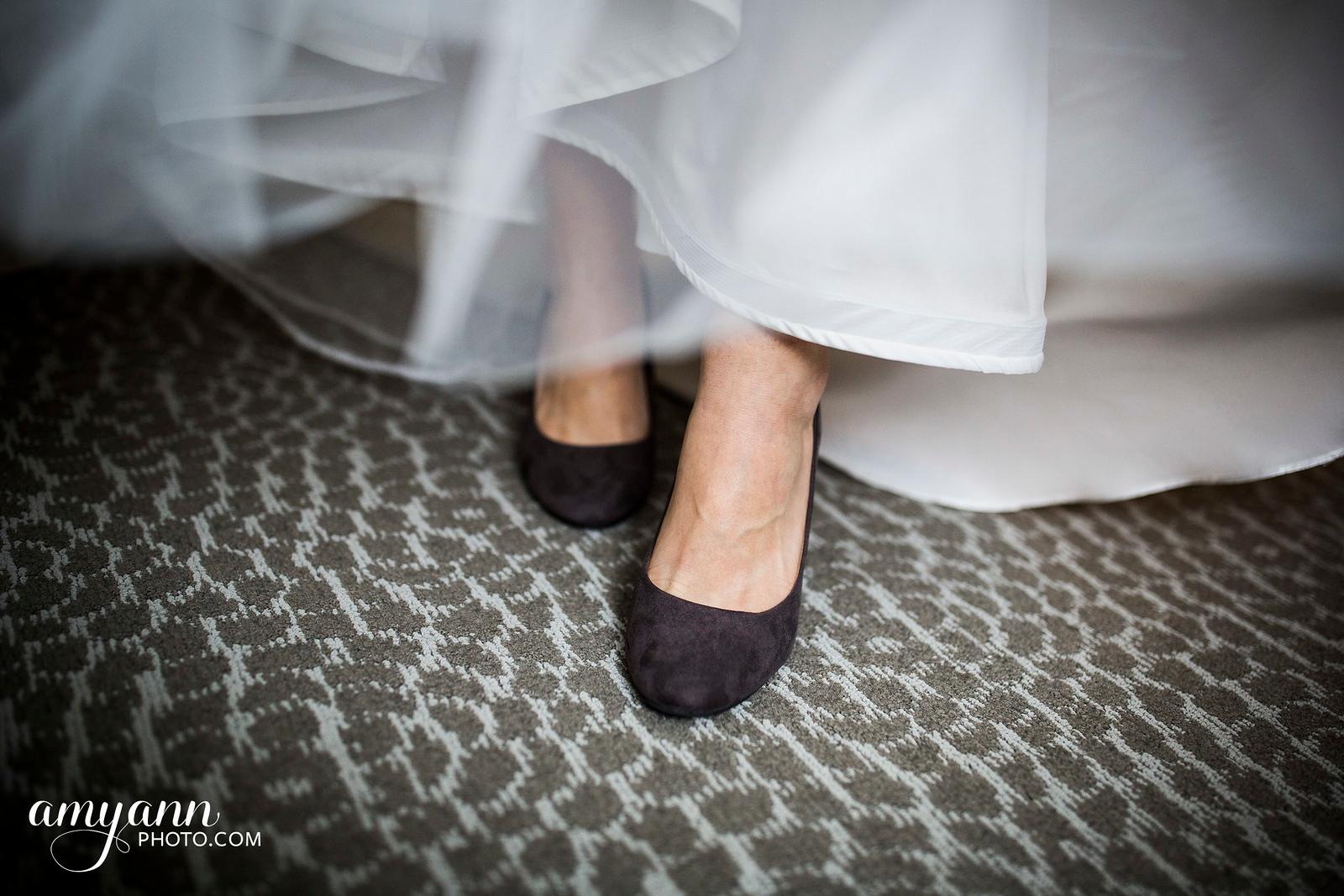 hayleebrenden_weddingblog014