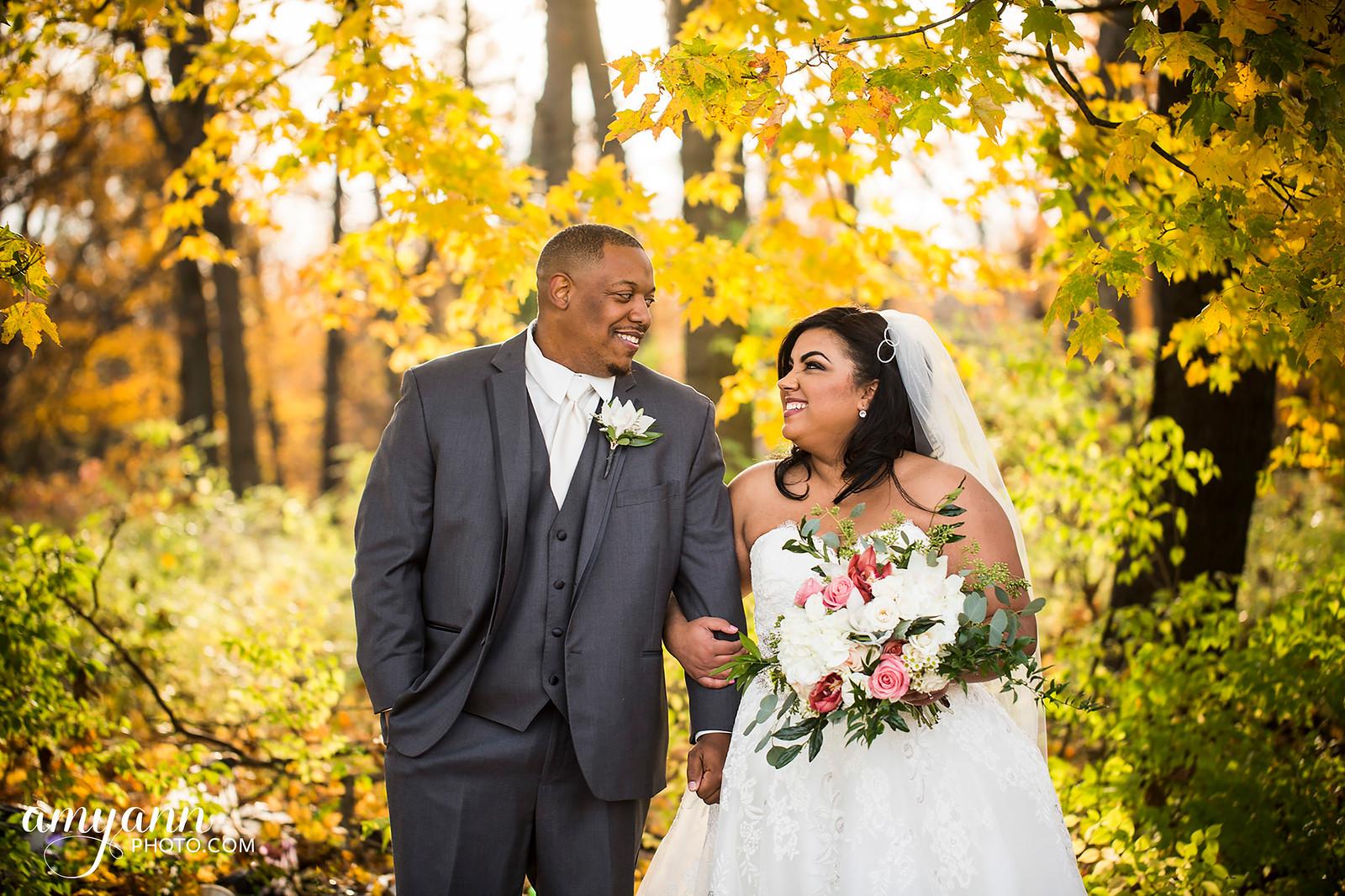 ashleymike_weddingblog052