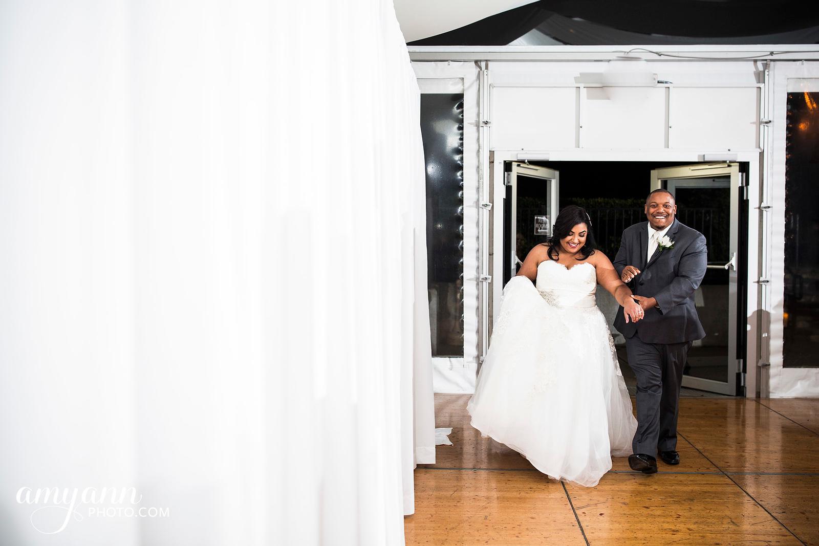 ashleymike_weddingblog082