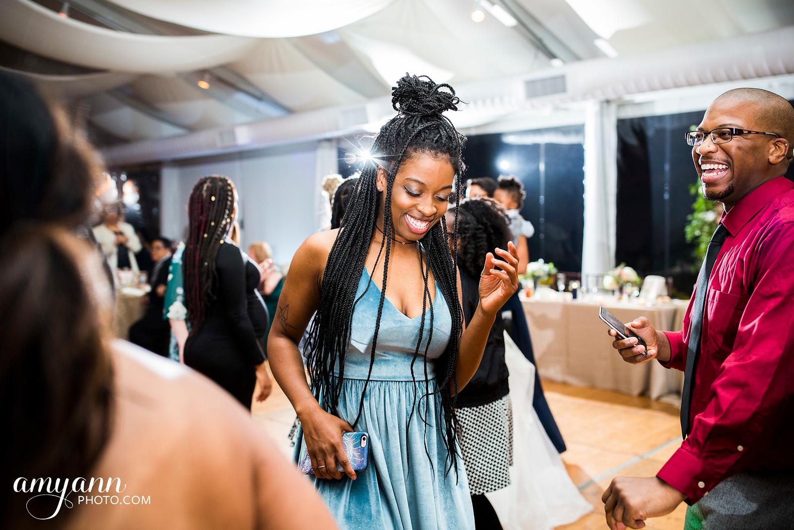 ashleymike_weddingblog102