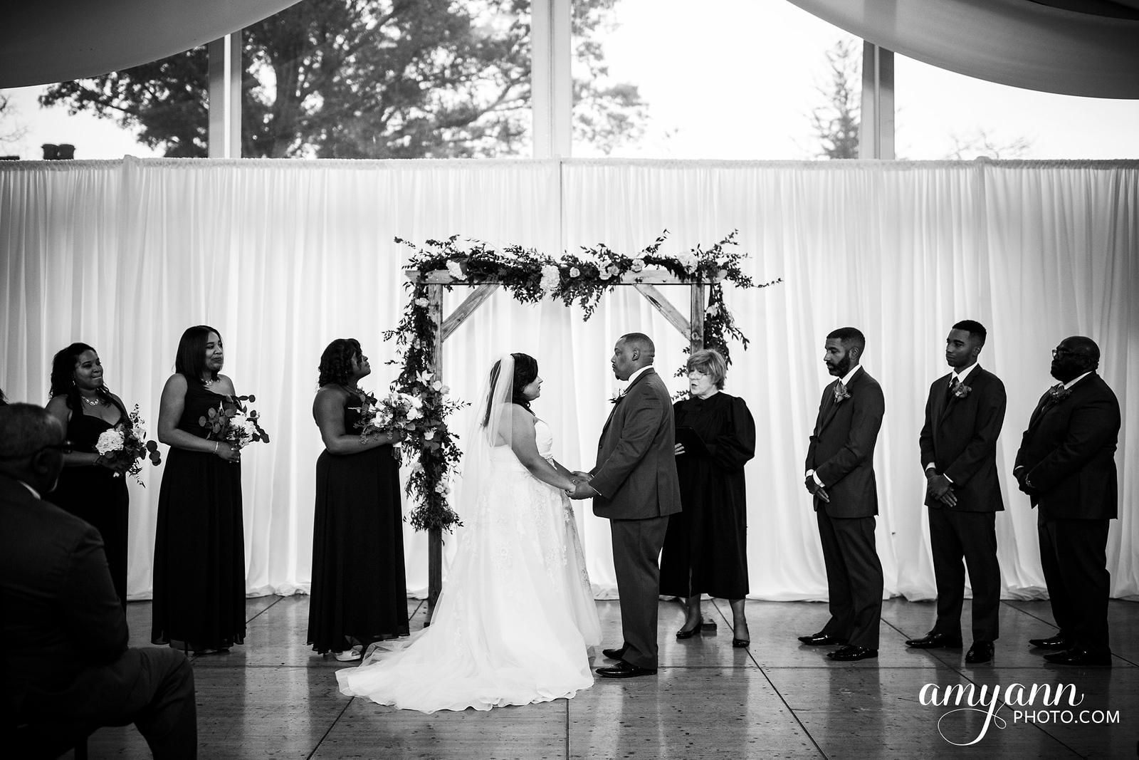 ashleymike_weddingblog065