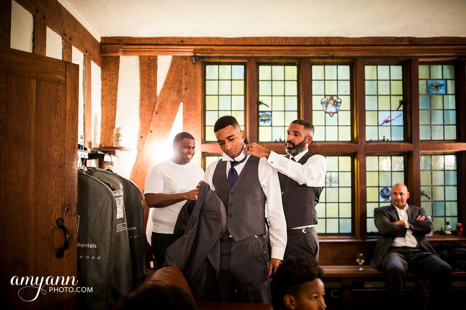 ashleymike_weddingblog009