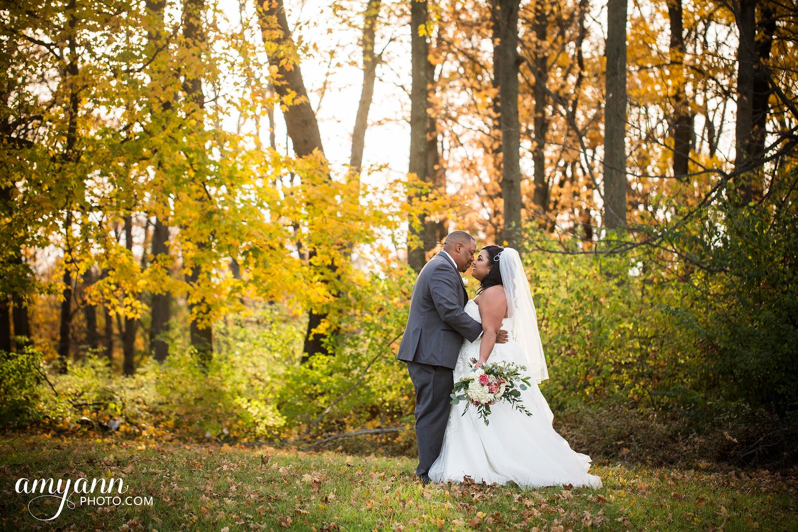 ashleymike_weddingblog051