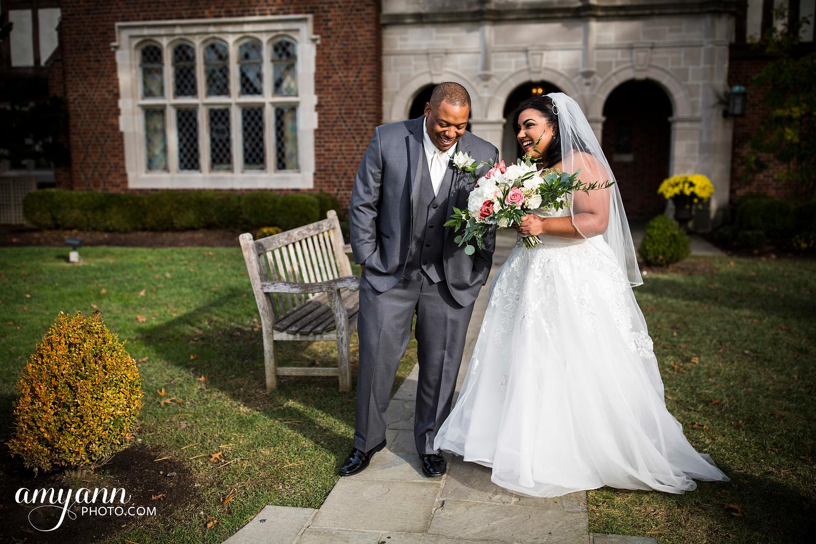 ashleymike_weddingblog028